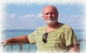 Horváth József vagyok. Masszőrként dolgozom mármár hosszú ideje. Zamárdi vonzáskörzetében, Kb.25 km.